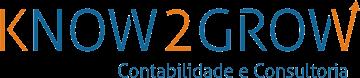 Know2Grow - Contabilidade e Consultoria