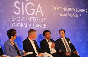 Know2Grow e SIGA: uma parceria pela integridade e ética